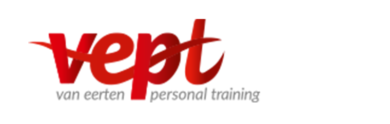 VEPT personal training